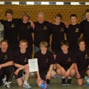 MännlB Meister 2011-12