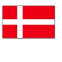 Rhönrad Dänemark