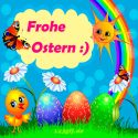 frohe-ostern-0251