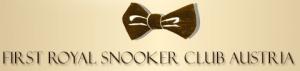 First Royal Snooker Club Austria