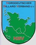 Norddeutscher Billiardverband